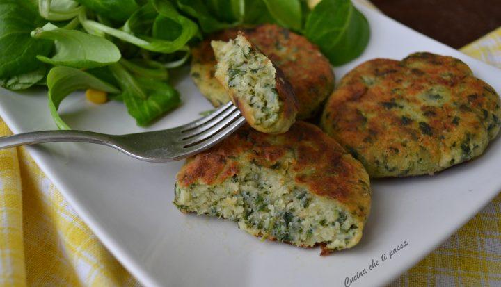 polpette di purè e spinaci ricet (25)