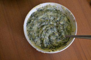 polpette di purè e spinaci ricet (5)