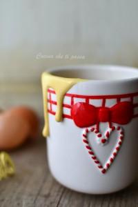 zabaione ricetta (10)