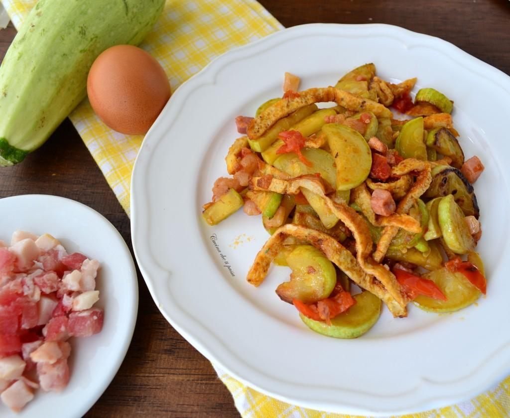 zucchine fantasia ricetta (14)