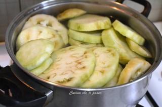 polpette di melanzane ricetta (2)
