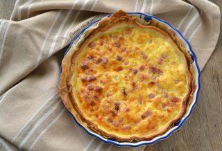 quiche lorraine ricetta (11)