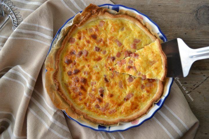 quiche lorraine ricetta (45)