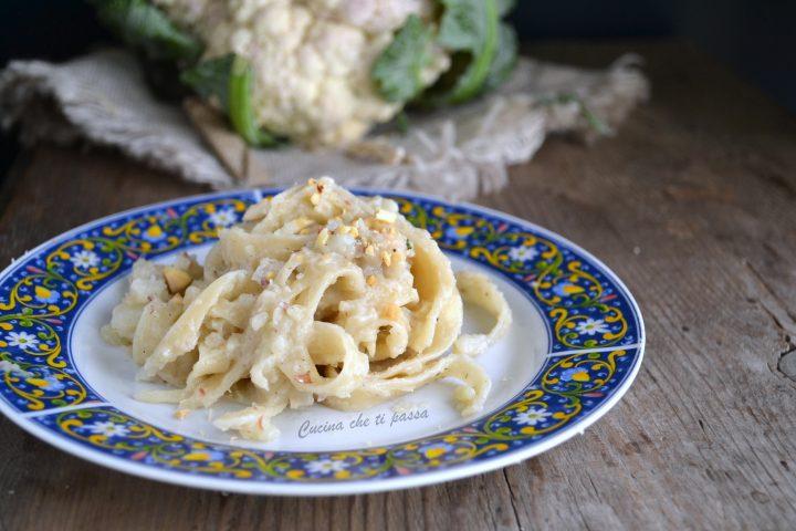 pasta-con-i-broccoli-ricetta-siciliana-30