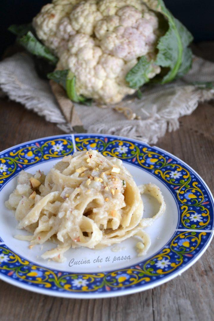pasta-con-i-broccoli-ricetta-siciliana-33