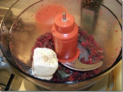 bresaola cheescake ricetta (5)