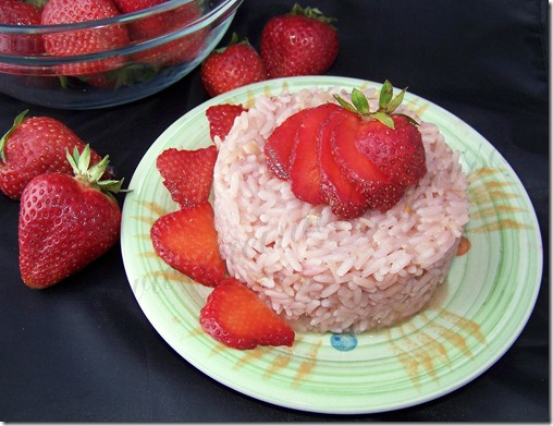 risotto-alle-fragole-ricetta-12_thumb.jpg
