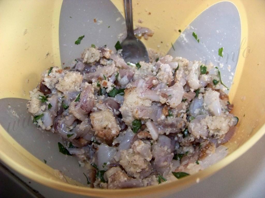 calamari ripieni al forno (2)