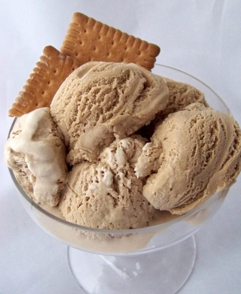ricetta gelato al caffè (14)