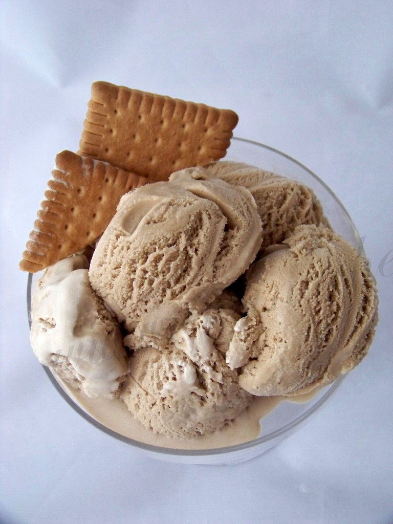 ricetta gelato al caffè (21)