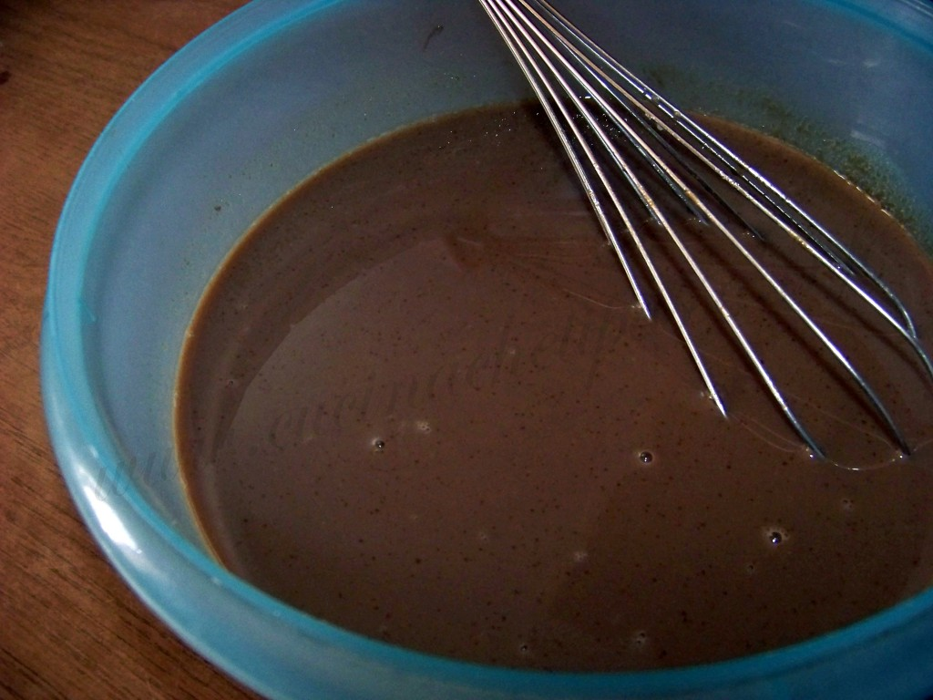 ricetta gelato al caffè (4)