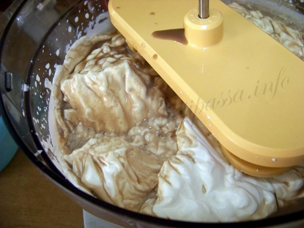 ricetta gelato al caffè (5)