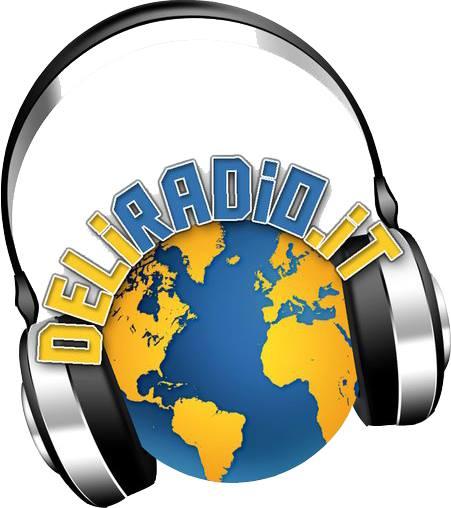 radio giallo zafferano