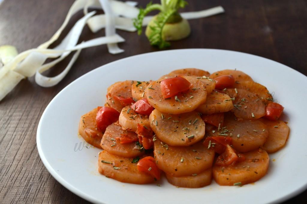 ricetta barbabietola in rosso (13)