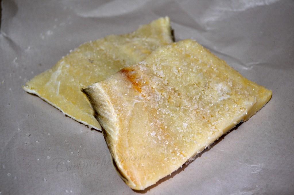 baccalà alla veneta ricetta (2)
