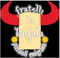 Fratelli la bufala con Groupon