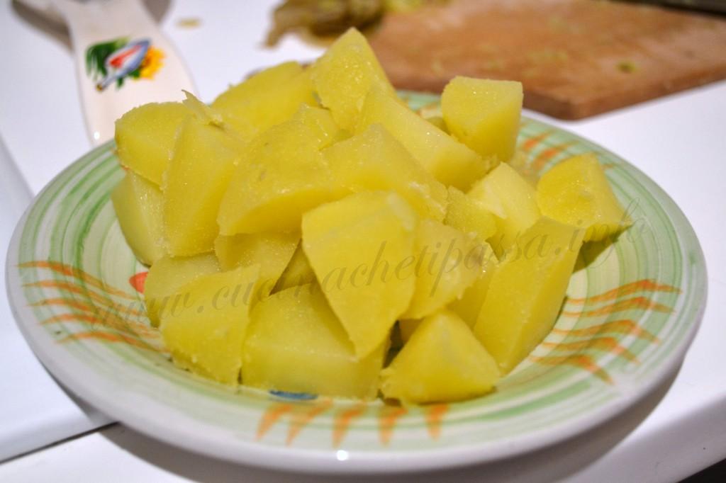 patate alla cipolla con burro ricetta (2)