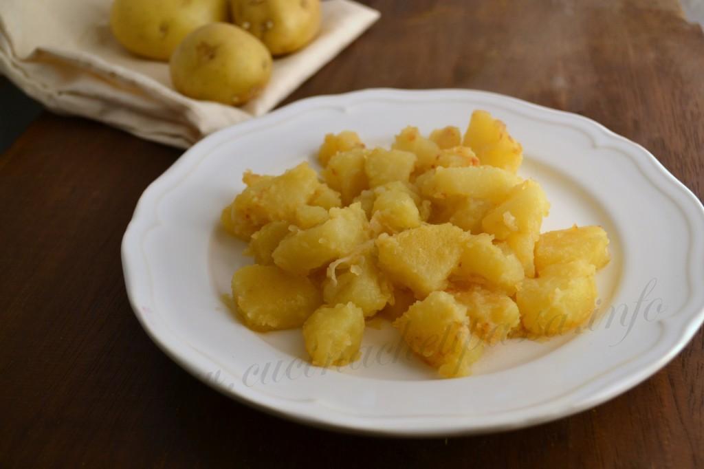 patate alla cipolla con burro ricetta (8)