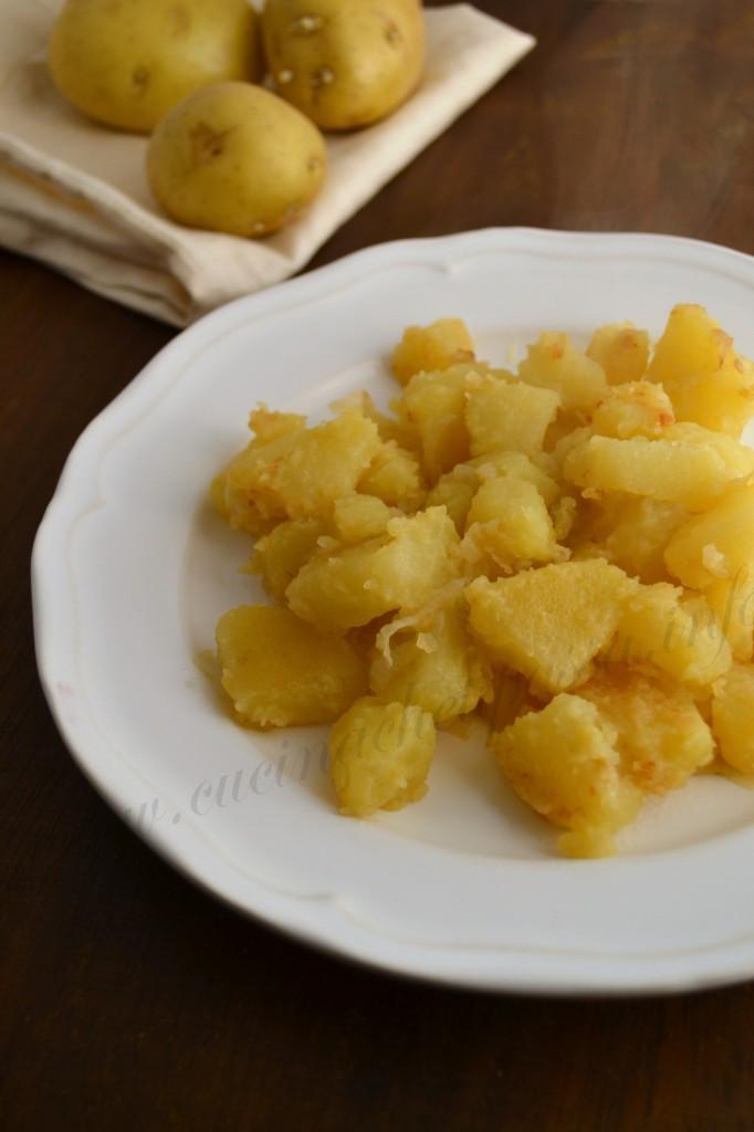 patate alla cipolla con burro ricetta (9)