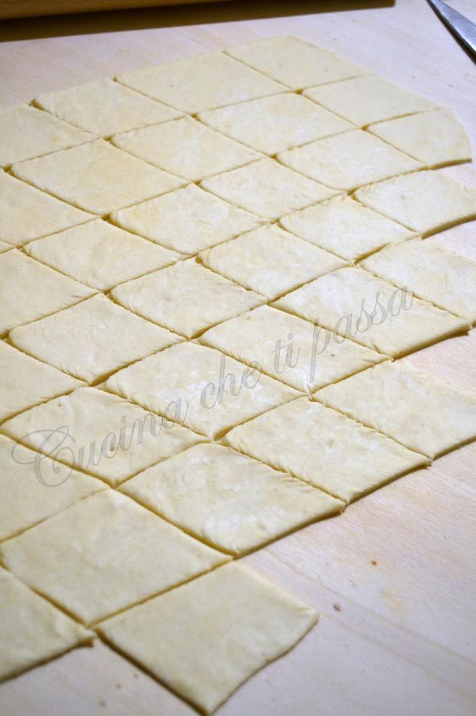 ricetta crescentini ripieni (42)