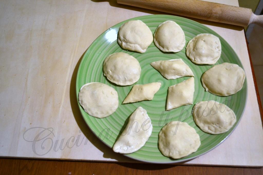 ricetta crescentini ripieni (52)