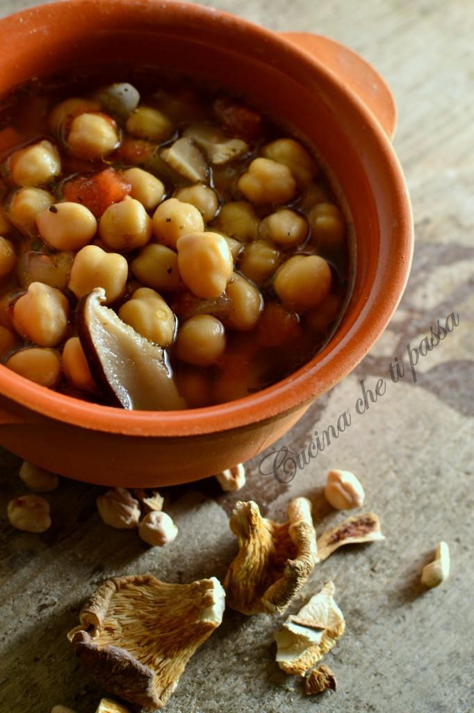 zuppa di ceci alla ligure ricetta (18)