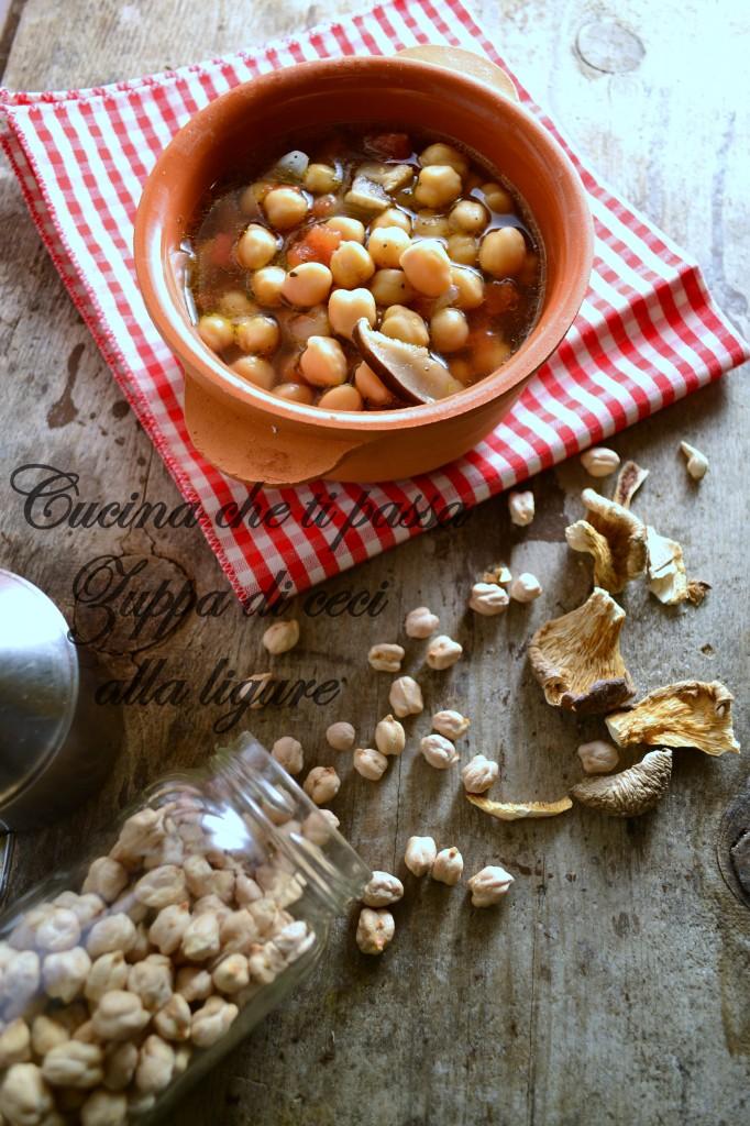zuppa di ceci alla ligure ricetta (9)