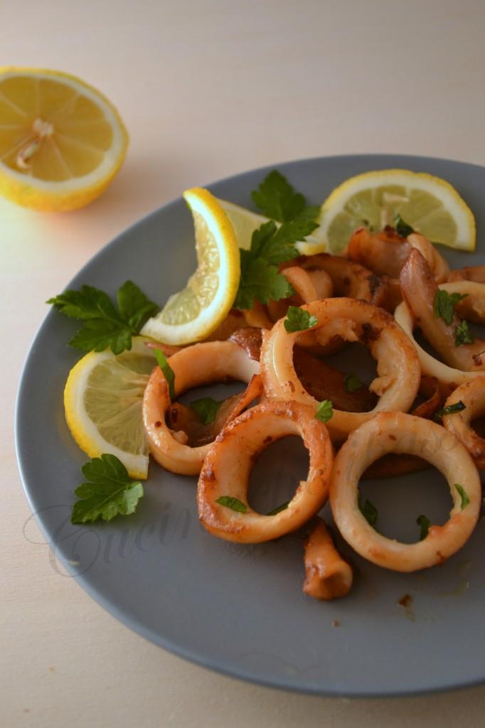 anelli di totani al limone ricetta (15)