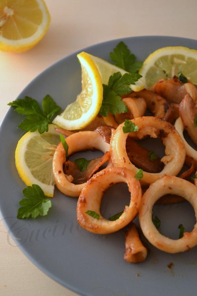 anelli di totani al limone ricetta (16)