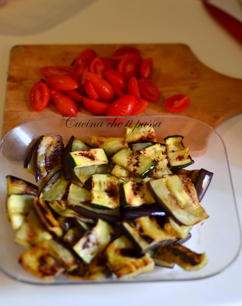 ricetta cous cous con verdure (2)