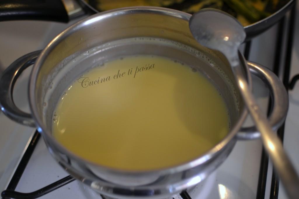 ricetta gelato alla nocciola (2)