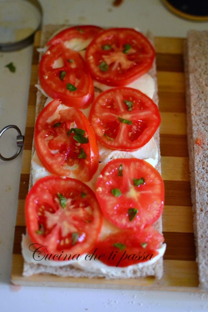 canapè ricetta (5)