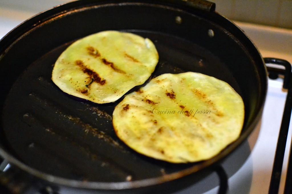 ricetta involtini di melanzana (2)