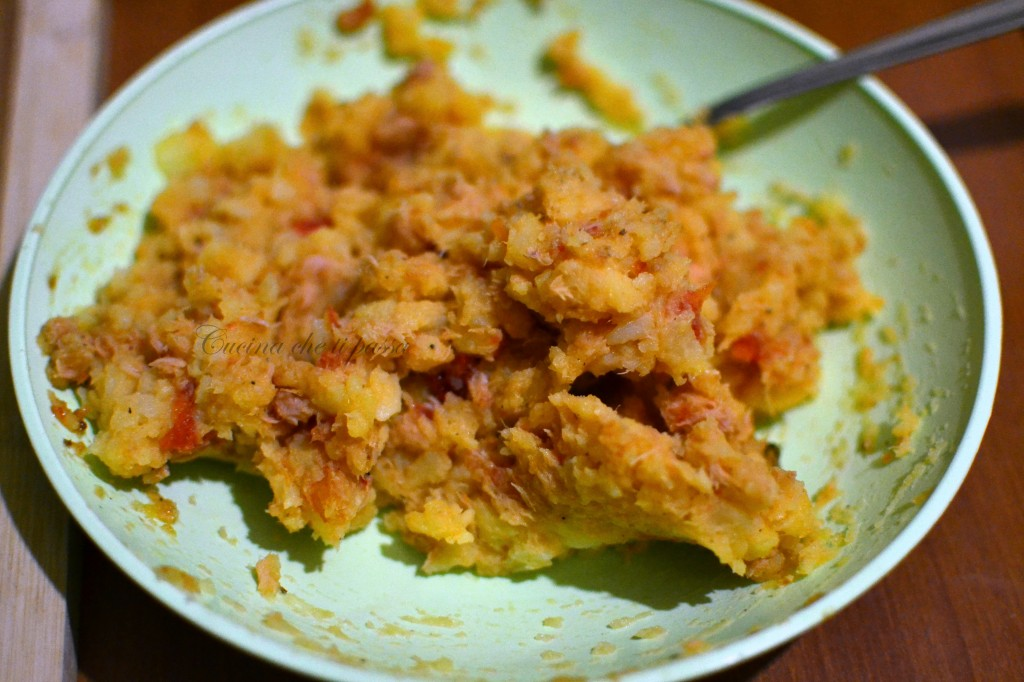 ricetta involtini di melanzana (4)