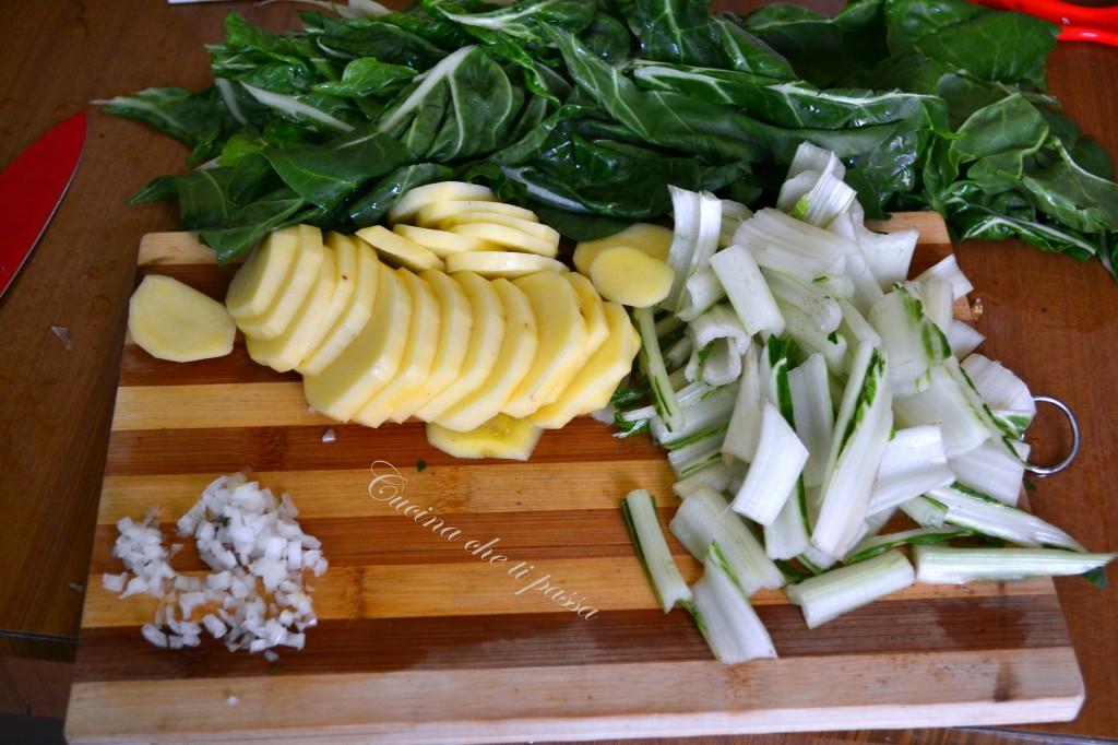 coste in umido con patate ricetta light (3)