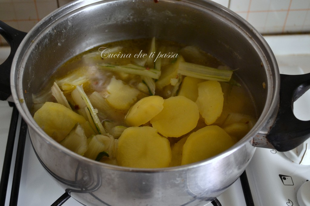 coste in umido con patate ricetta light (4)