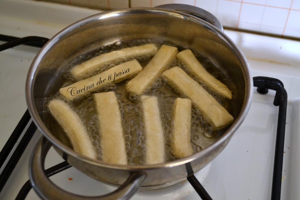malfatti al crudo ricetta  (5)