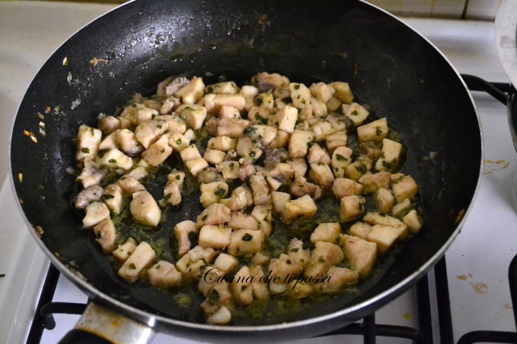 ravioli ripieni di cernia ricetta (12)