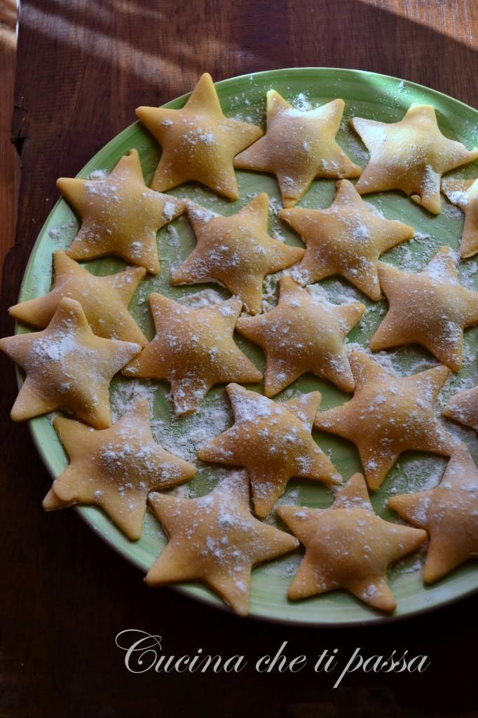 ravioli ripieni di cernia ricetta (21)