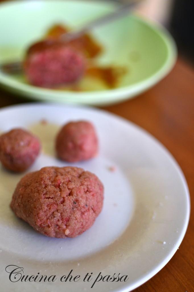 ricetta polpette dicotechino (2)