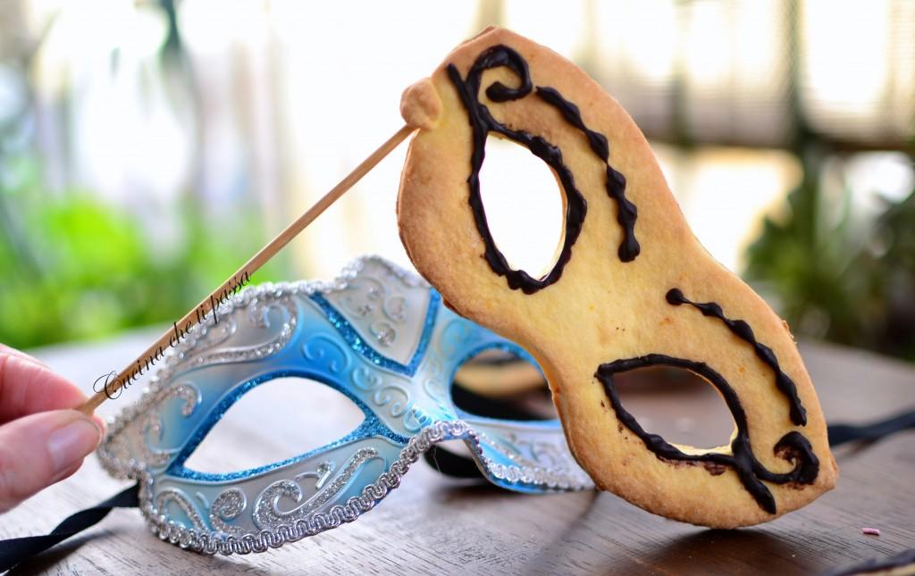 biscotti maschere veneziane (58)
