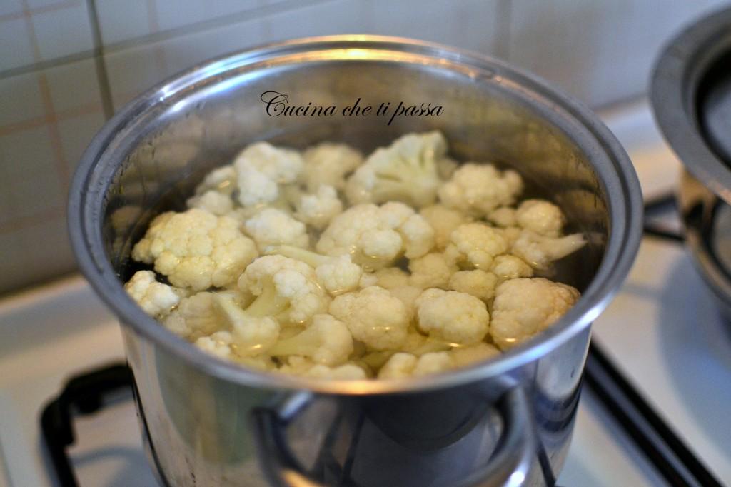 cavoliore allo zenzero ricetta light (2)
