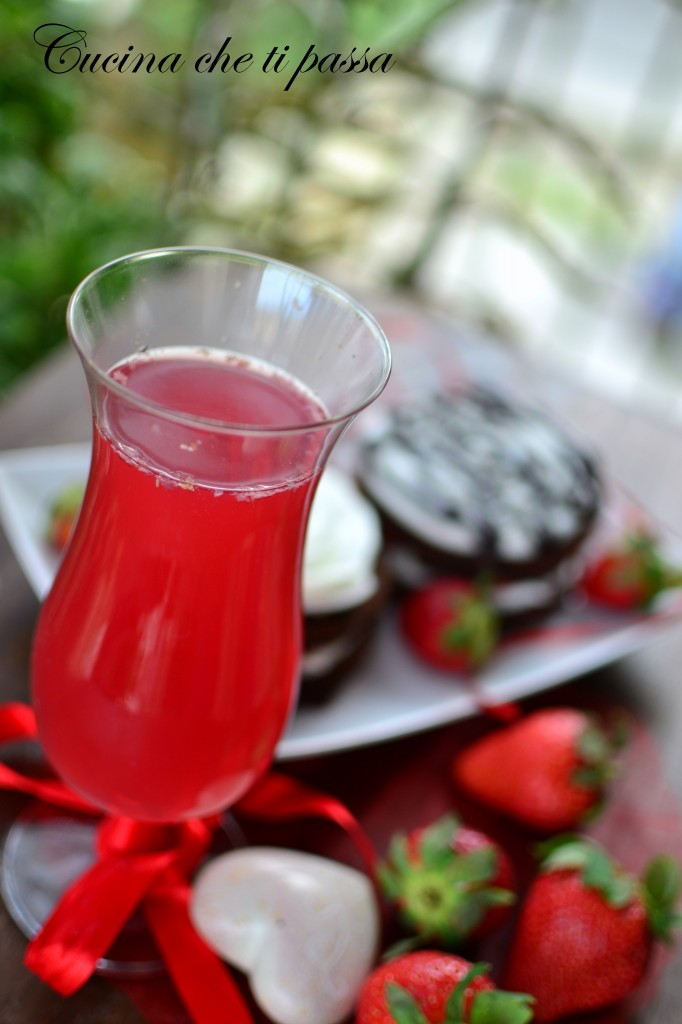 cocktail true love ricetta san valentino (6)