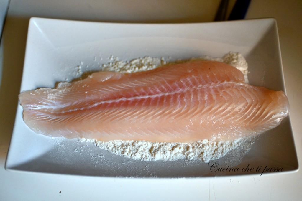 filetti di merluzzo al sughetto (4)