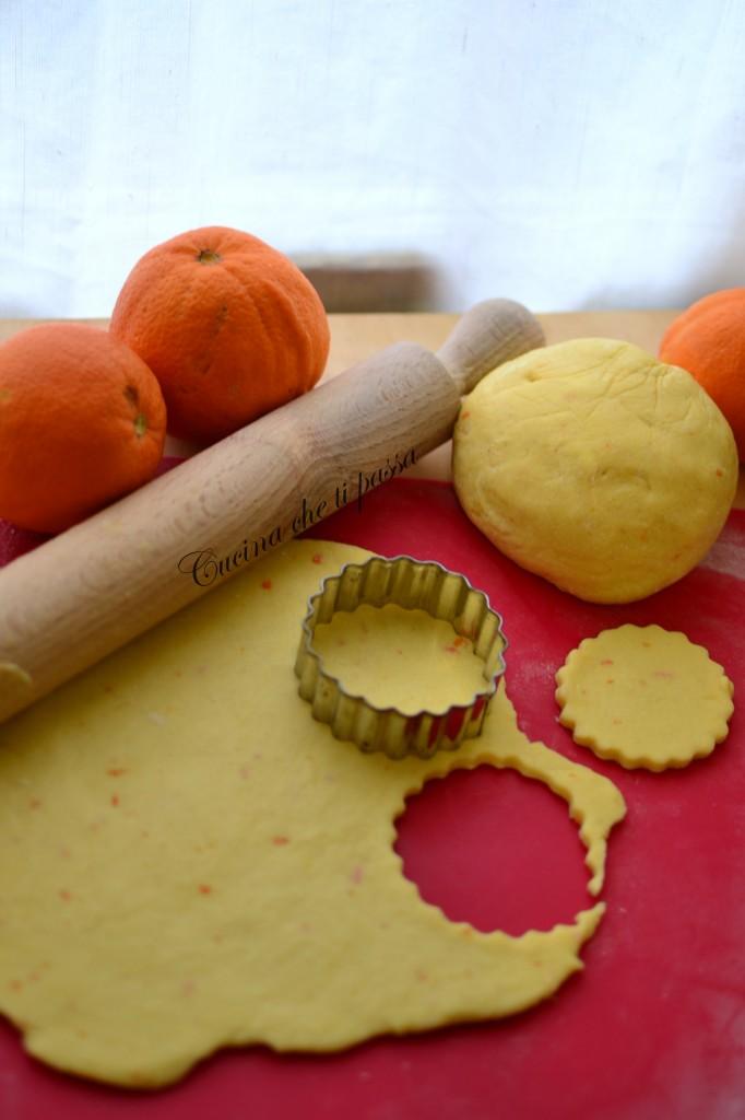 frolla all'arancia ricetta (10)