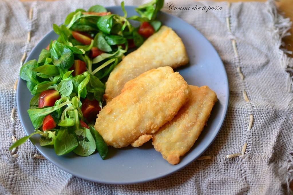 merluzzo in pastella croccante ricetta (18)