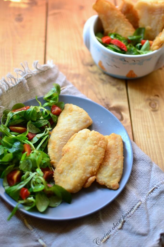 merluzzo in pastella croccante ricetta (24)