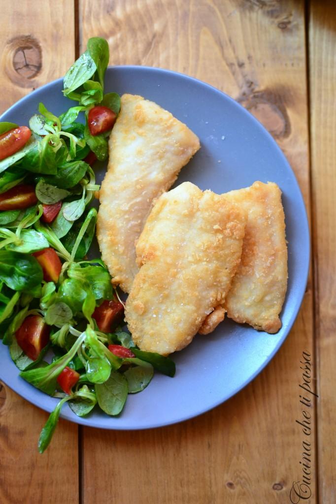 merluzzo in pastella croccante ricetta (30)
