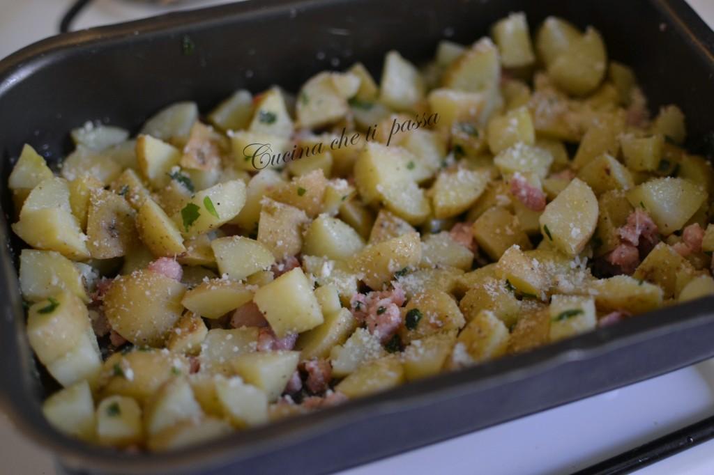 patate alla carbonara ricetta (3)