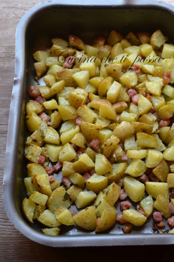 patate alla carbonara ricetta (7)
